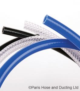 BRAID-REINFORCED-PVC-HOSE-GROUP