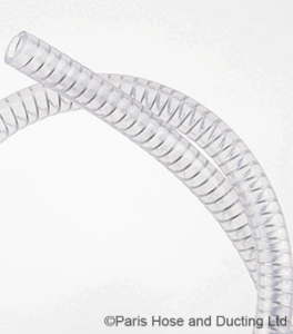 CLEAR-WIRE-REINFORCED-PVC-SUCTION-HOSE_retouch